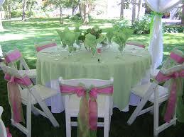 Wedding Decoration Home by Green Wedding Decorations Images Wedding Decoration Ideas