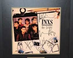 the swing inxs inxs the swing michael hutchence andrew farriss garry gary