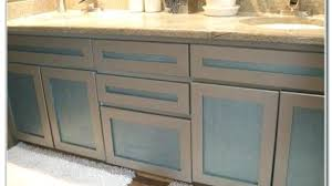 how to reface cabinet doors how to reface kitchen cabinets reface kitchen cabinet doors home