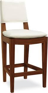 Lee Patio Furniture by 43 Best Lee Industries Outdoor Furniture Images On Pinterest Lee