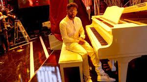 Tiny Desk Concert Hop Along Zaytoven Is The Star Of Gucci Mane U0027s Tiny Desk Concert