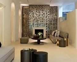 contemporary living room ideas u0026 photos