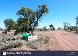 green opal car opal fields stock photos u0026 opal fields stock images alamy