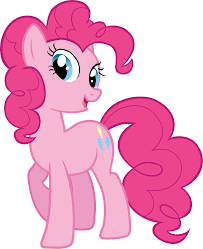 Colors That Go With Pink Bleach Characters That Go With Mlp Fimfiction