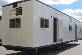 How Much Is 400 Square Feet Mobile Offices Triumph Modular