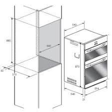 ge wiring diagram for dishwasher ge wiring diagrams