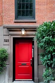 design styles your home new york 2378 best puertas de madera images on pinterest wooden doors