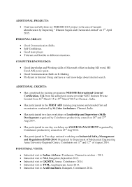 chemical engineer resume template homework solver pay for tourism