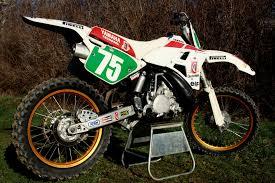 evo motocross bikes for sale evo mx u2013 page 4 u2013 evo mx