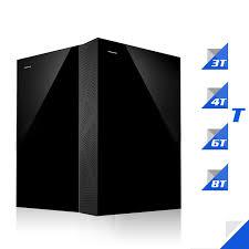 disque dur externe bureau seagate 8 tb 3 tb disque dur externe de sauvegarde en plus dur de