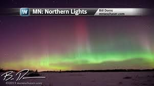 Northern Lights Avionics Air Mobile Relief Mission The Adventure Continues