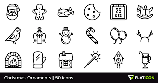 ornaments 50 free icons svg eps psd png files