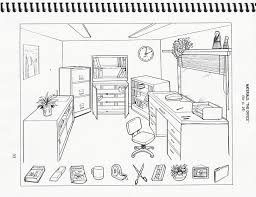 things in the living room worksheet living room design ideas