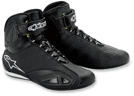 best motorcycle racing boots don u0027t like boots check out these motorcycle shoes dennis kirk