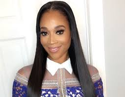 mimi faust hairstyles love hip hop atlanta star mimi faust reveals details about her