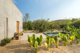 Tiny Houses On Airbnb by Go Way Way Off Grid At This Amazing Tiny House Airbnb In Oaxaca