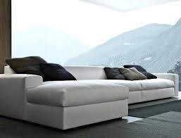 Most Comfortable Sofa Bed Worlds Most Comfortable Cfresearch Co
