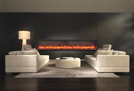 amazing modern luxury linear fireplaces modern blaze