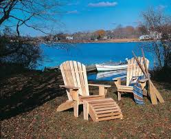 Unfinished Wood Chairs 54 Best Unfinished Wood Furniture Images On Pinterest Unfinished