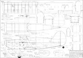 home built aircraft plans eaa acro sport plans and article november 1974 american aircraft