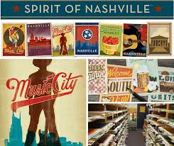 anderson design group home of the spirit of nashville anderson design group high note gifts