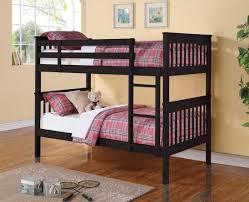 bedroom cool bookcase designs patterned wallpaper kids bunk beds