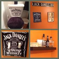 jack daniels decor for the home pinterest jack daniels decor