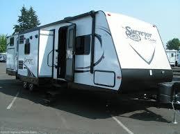 super light 5th wheel cers rv sales rv windows