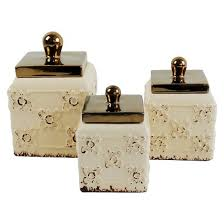 asian ceramic kitchen canisters bathroom wall decor