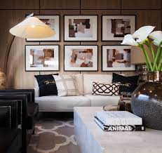 Kerry Campbell Homes Floor Plans by Stylemaster Homes Home Facebook