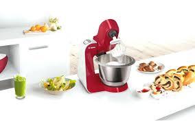 cuisine bosch de cuisine bosch kuhinjski bosch mum58720 harvey norman