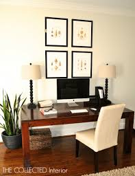 stunning dining room desk gallery rugoingmyway us rugoingmyway us