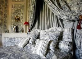 chambre hote provence chambre d hôtes chateau de la barben chambre hotes provence alpes