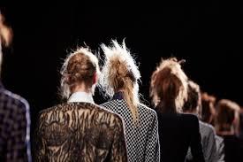 lexisnexis screening solutions lexisnexis blog fashion accusations modern slavery