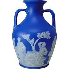 Cobalt Blue Vases Dark Blue Vase Vases Target Erich Ingrid Triller Tobo Tall