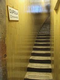 alla cupola di san pietro scale d accesso alla sommit罌 della cupola di san pietro picture