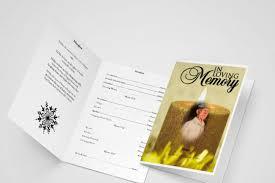 free obituary template obituary example obituary card designer