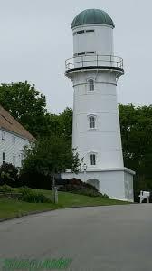 Cape Elizabeth Lights 790 Best Maine Images On Pinterest Maine Botanical Gardens And