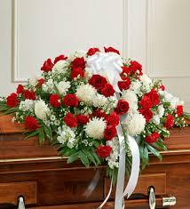 port orange florist sympathy funeral flowers delivery port orange fl port orange