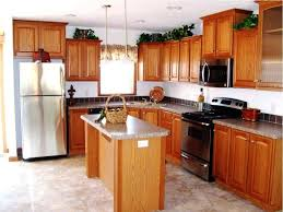 how do i decorate my kitchen the suitable home design kitchen design