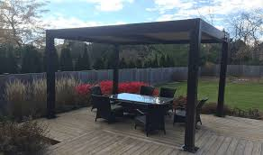 Aluminum Pergola Manufacturers by Recent Works Archives Aluminum Pergola