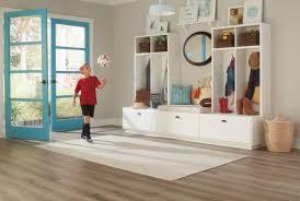 custom designed area rugs custom size shape menomonee falls wi
