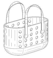 design patents the utilized and overlooked patent