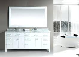 large bathroom vanity single sink 60 bathroom vanity single sink firegrid org