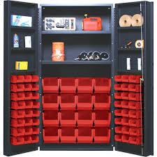 Garden Tool Storage Cabinets Storage Bins Garden Tool Storage Boxes Lowes Bins Bin Rack
