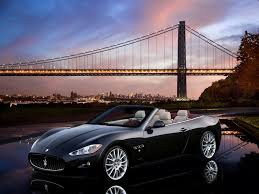 maserati granturismo convertible red interior maserati gran turismo gt convertible hd widescreen wallpapers car