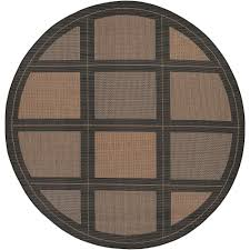 All Weather Outdoor Rugs Stain Resistant Outdoor Rugs Rugs The Home Depot
