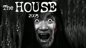 The Houes by