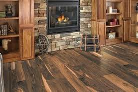 Hardwood Floor Installation Tips Hardwood Flooring Installation Frisco Tx The Flooring Pro Guys