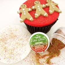 Where To Buy Edible Glitter Edible Glitter